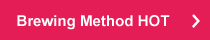 Method_hot