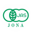 icn_jas