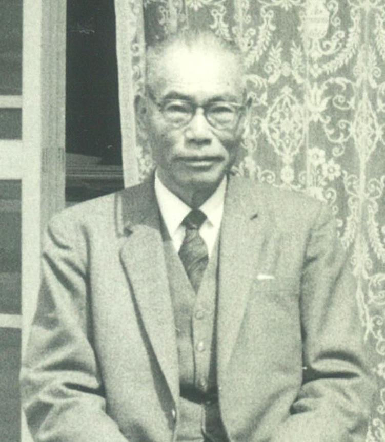 竹澤武さんトリミング