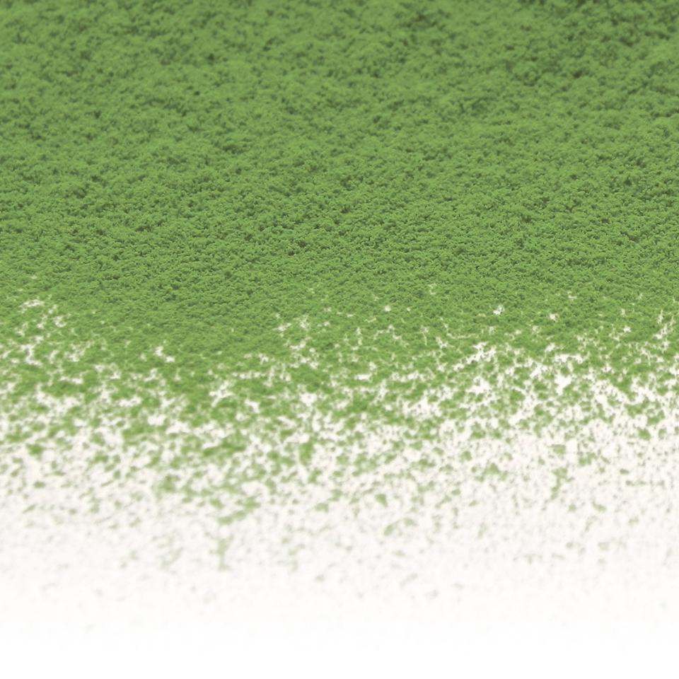 Organic Matcha Green A1