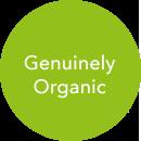 bnr_organic