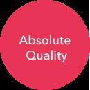 bnr_quality
