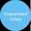 bnr_safety